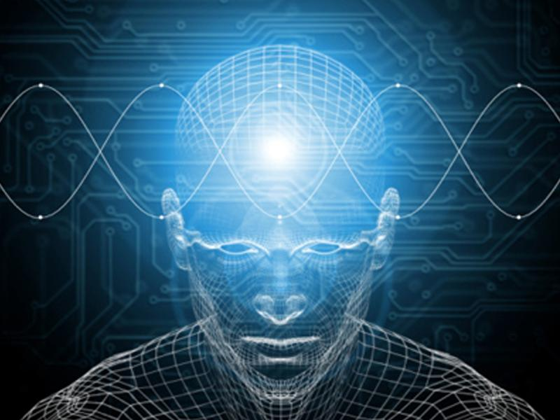 Как стать умнее и повысить уровень интеллекта (IQ)