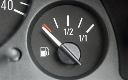 снижение расхода топлива автомобиля, бензина, дизеля