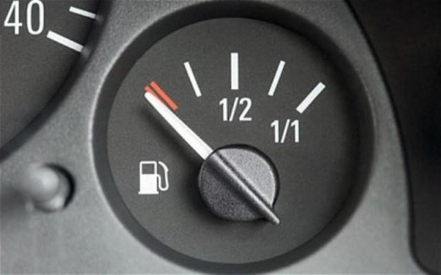 Как снизить расход топлива у автомобиля