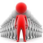 10 способов управления людьми и получения лидерства в коллективе